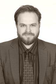 Смирнов Сергей Игоревич