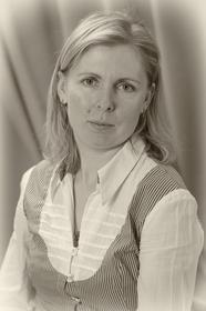 Котова Олеся Ивановна