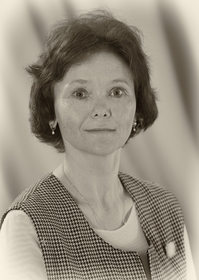 Таганчикова Лариса Валерьевна